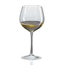 Ravenscroft Crystal Grand Cru White Burgundy Glass, Set of 4