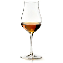 Riedel Sommeliers Leaded Crystal Cognac XO Glass