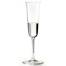 Riedel Sommeliers Leaded Crystal Grappa Destillate Glass