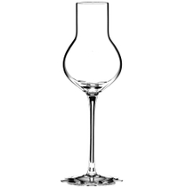 Riedel Sommeliers Leaded Crystal Stone Fruit Destillate Glass