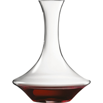 Spiegelau Crystal Wine Grande Decanter
