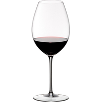 Riedel Sommeliers Leaded Crystal Tinto Reserva Wine Glass