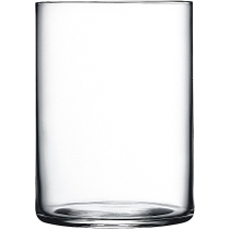 Luigi Bormioli Top Class All-Purpose Tumbler, Set of 6