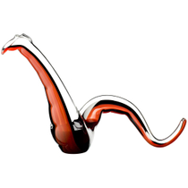 Riedel Twenty Twelve Red Dragon Decanter
