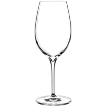 Luigi Bormioli Wine Styles Sweet Wine Glass, Set of 2