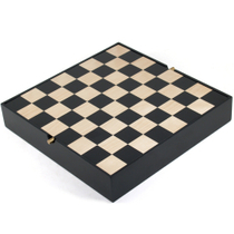 Gatogi Wooden 7-in-1 Classic Game Set
