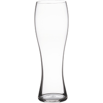 Spiegelau Refresh Beer Stein, 22 Ounce