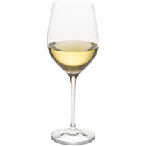 Ravenscroft Vintner's Choice Crystal Chardonnay Magnum Stemware, Set of 4