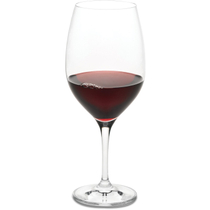 Ravenscroft Vintner's Choice Collection Crystal Bordeaux/Cabernet Stemware, Set of 4
