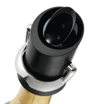 Vacu Vin Champagne Saver and Pourer