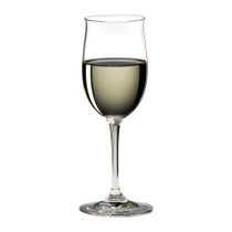 Riedel Vinum Leaded Crystal Rheingau / Riesling Wine Glass, Set of 2