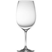 Riedel Vinum XL Cabernet Sauvignon Glass, Set of 6