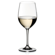 Riedel Vinum Leaded Crystal Viognier / Chardonnay Wine Glass, Set of 4