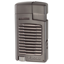 Xikar Forte G2 Single Jet Lighter