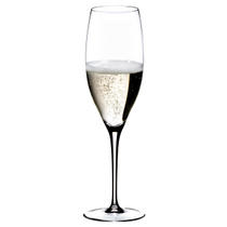 Riedel Sommeliers Leaded Crystal Vintage Champagne Glass