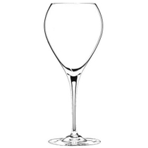 Riedel Sommeliers Leaded Crystal Sauternes/Dessert Wine Glass