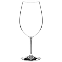 Riedel Vinum Leaded Crystal Syrah Wine Glass, Set of 4