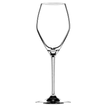 Riedel Vinum Extreme Leaded Crystal Icewine/Dessertwine Glass, Set of 2