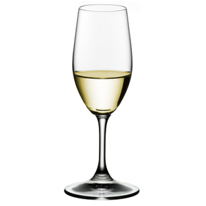 Riedel Ouverture Spirits Glasses, Set Of 2