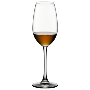 Riedel Ouverture Bar Sherry Glass, Set of 2