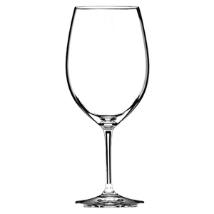 Riedel Vinum Crystal Bordeaux/Cabernet Wine Glass Set, Buy 6 Get 8