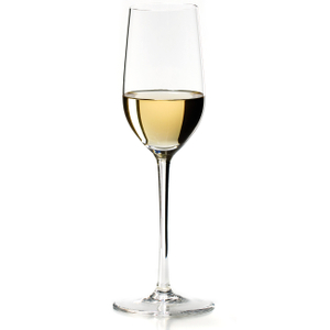 Riedel Sommeliers Crystal Sherry Glass