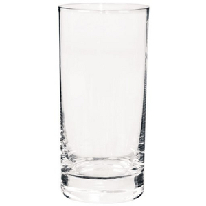 Anchor Hocking Vienna 18 Ounce High Ball Bar Glass, Set of 4