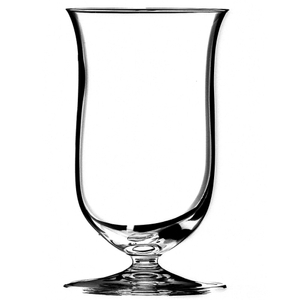 Riedel Vinum Leaded Crystal Single Malt Whiskey Glass, Set of 8