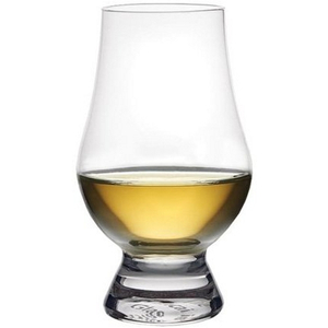 Glencairn Crystal Whiskey Tasting Glass