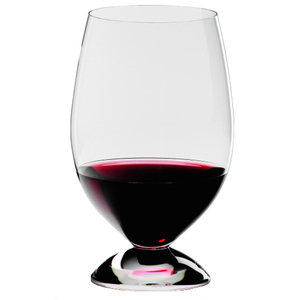 Riedel Tyrol Cabernet Crystal Wine Glass, Set of 2