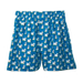 Alynn West Highland Terrier Cotton Boxer Shorts Size Small