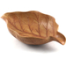 Craftsman's Bench Boca Grande Natural Leaf 2 Cigar Ashtray