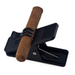 Cigar Minder ProActive Black Cigar Clip
