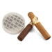 Madelaine Crystal Clear Gel Humidifier for 100 Cigars