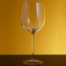 Bottega del Vino Bianco Piccolo Crystal White Wine Glass, Set of 2