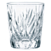 Nachtmann Imperial Leaded Crystal Whisky Glass, Set of 4