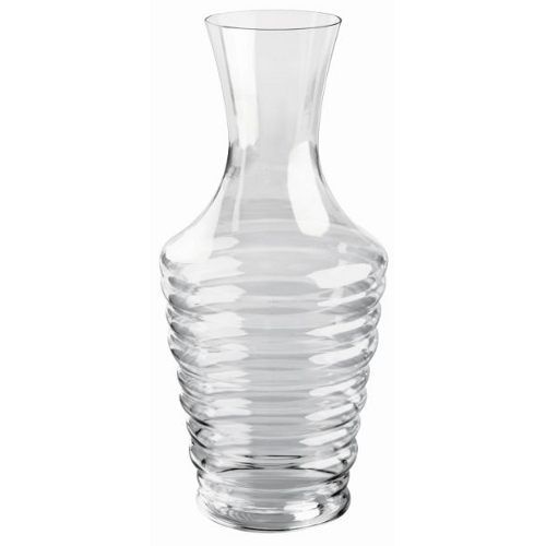 Spiegelau Balloon Crystal Decanter, 53.25 Ounce